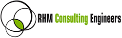RHM Consulting Engineers